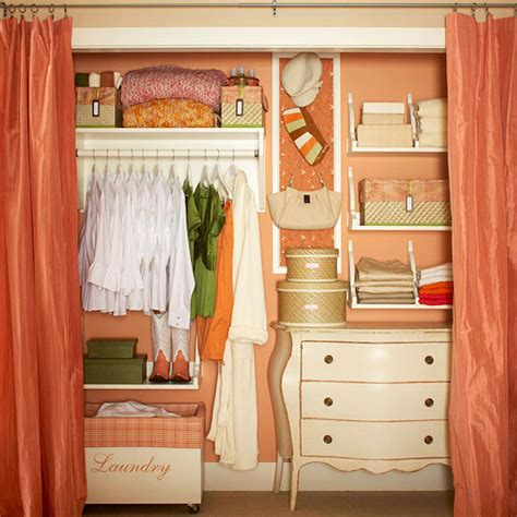 bedroom organization ideas for different needs of the family easy organizing tips for closets 2013 ideas modern