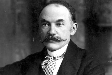 thomas hardy half a thomas hardy half a londoner by mark ford review london evening standard