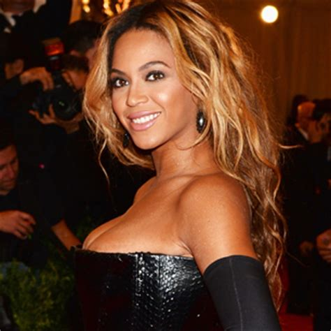 what song did beyonce sing in cadillac records beyonce songs from