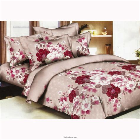 winter bed sheets winter bed sheets with blanket pillow and cushion set