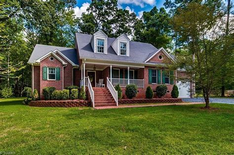 2407 spoons chapel road asheboro nc for sale 299 900