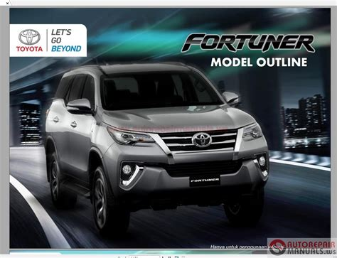 toyota fortuner fuse box layout wiring diagrams wiring