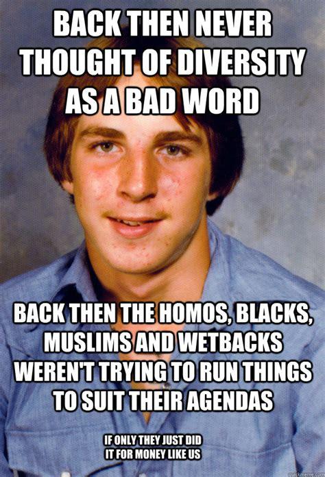 Bad Back Meme - bad back meme 28 images if it won t for bad luck quot
