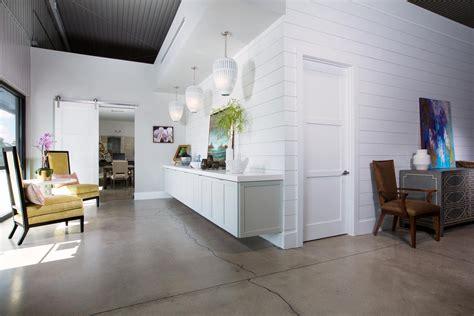 new kitchen cabinets fort myers fl interior design kitchen