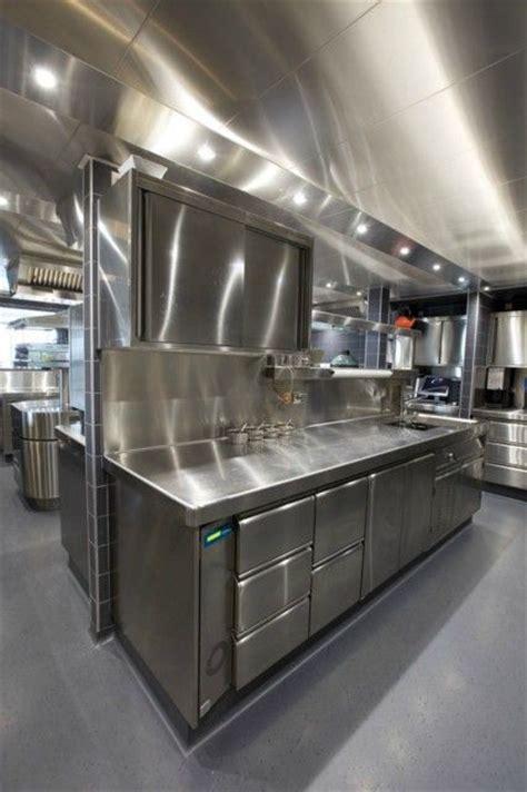 restaurant new kitchen and sliding doors on pinterest