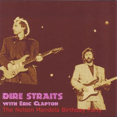 sultans of swing clapton dire straits sultans of swing eric clapton 28 images