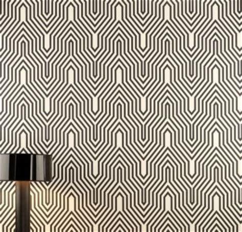 modern wallpaper pattern minaret modern wallpaper