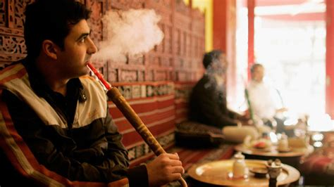 Top Hookah Bars In Nyc by The 4 Best Hookah Bars In Nyc 171 Cbs New York