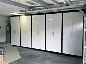 table rustic pergola design wonderful pergolas designs further garage cabinets plans solutions home ideas