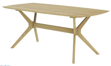 Scandi Dining Table Scandi Dining Table Oak Sofa Concept