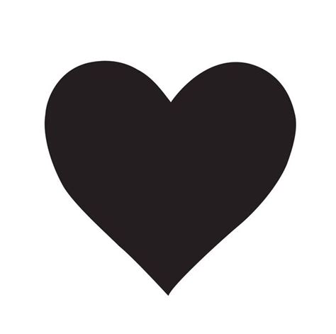 love symbol images reverse search black heart images reverse search