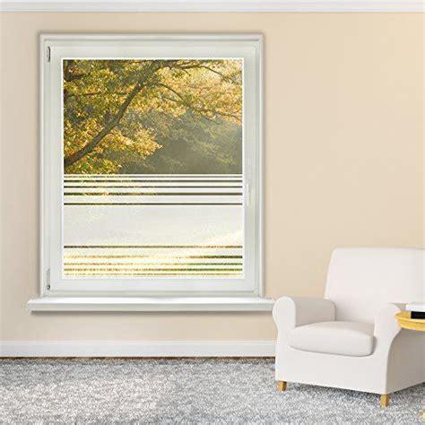 Sichtschutzfolie Wohnzimmer Fenster by Die Besten 25 Sichtschutzfolie Fenster Ideen Auf