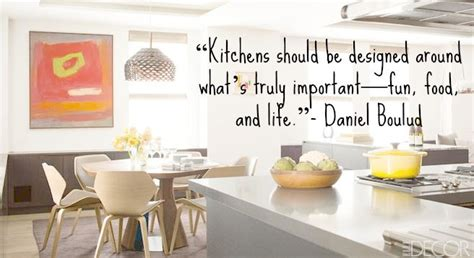 kitchen design quotes 1000 images about about me on pinterest cabinets online