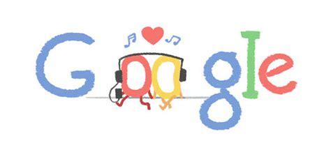 imagenes google cumpleaños san valent 237 n google le rinde homenaje con sus 180 doodles