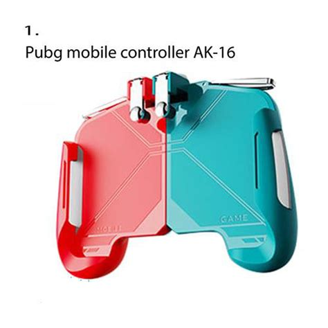 pubg mobile controller pubg mobile controller ak 16 ibay