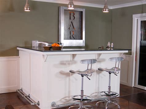 bar area ideas bar design design ideas home bar bar area house idea
