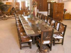 rustic dining room tables rustic dining room tables pine dining room sets fresh