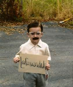 Nacho Libre Halloween Costumes Awesome Halloween Costumes Kids Based