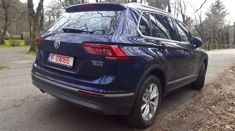 volkswagen tiguan 2016 blue 100 volkswagen tiguan 2016 blue vw to produce three