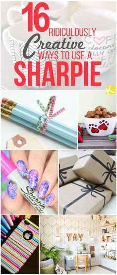16 creative ways to use diy on coupon diy mothers day gifts and
