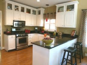 Including modern kitchen cabinets contemporary kitchen cabinets