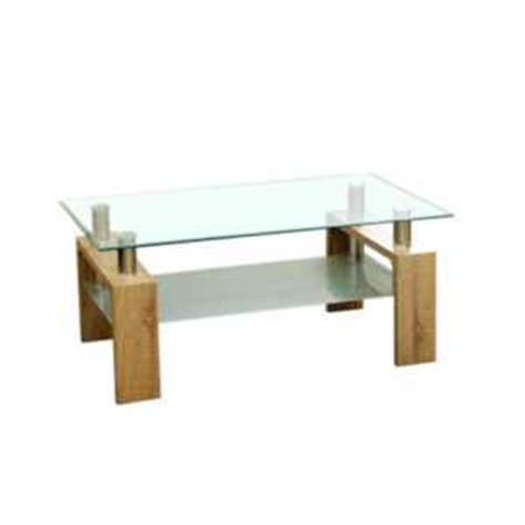 The Range Console Table Coffee Tables At The Range