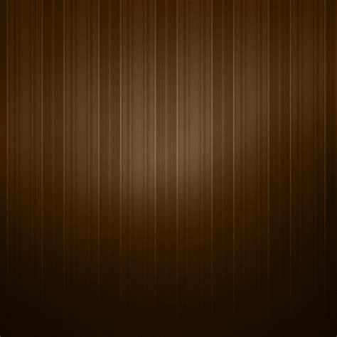 Wallpaper Coklat brown wallpapers wallpapersafari