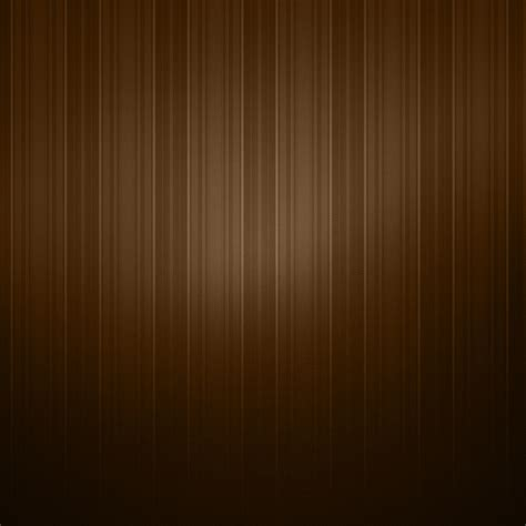 brown wallpapers wallpapersafari