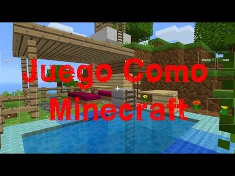exploration lite full version bada full download exploration lite juego como minecraft
