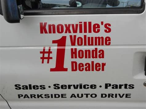 autonation honda west knoxville autonation honda west knoxville knoxville tn 37922 1945