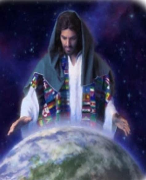 imagenes de dios viendo la tierra enero 2014 misal diario