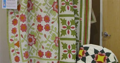 Antique Quilt Appraisers by Textile Time Travels Favorite Antique Quilts
