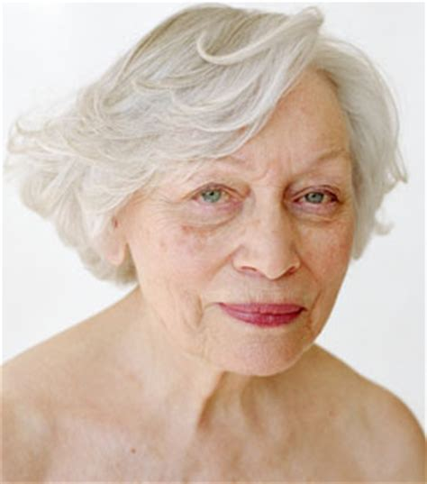 older women faces have we lost touch with the beauty of older women