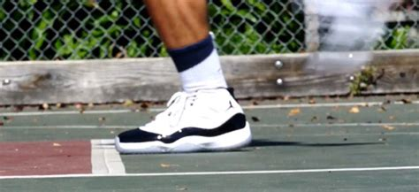 best outdoor basketball shoe my top 5 tips to picking the outdoor basketball
