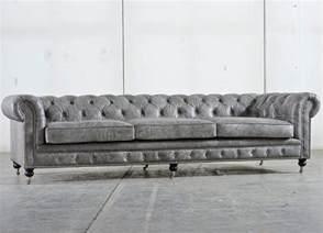 grey velvet tufted sofa our favorite gordon tufted sofa