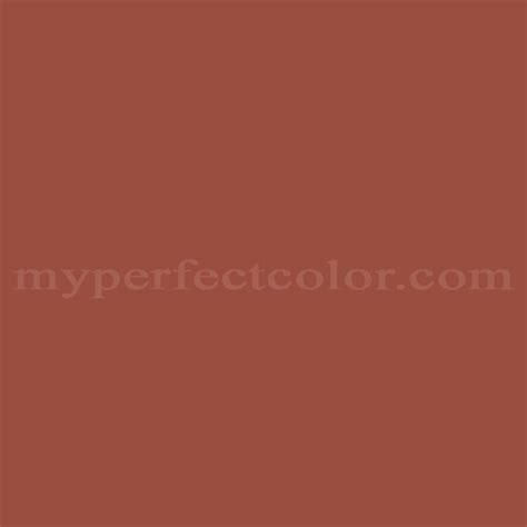 rum paint color guild ac113n spiced rum match paint colors
