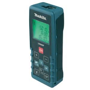 Overhead Cabinet by Ld060p Makita Makita Ld060p Laser Distance Measure