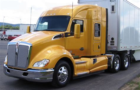 kenworth t680 price image gallery 2011 kenworth t680
