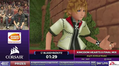 themes in heart of darkness yahoo answers kingdom hearts ii final mix by bl00dybizkitz in 3 02 00