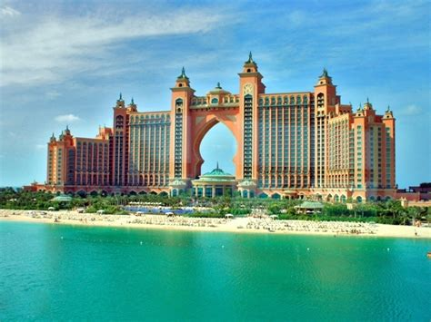 hotel atlantis dubai atlantis hotel booking online dubai atlantis packages