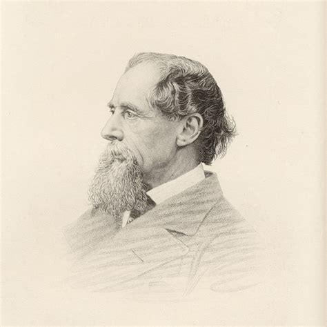 charles dickens biography michael slater dickens expert to give free public lecture in aberdeen
