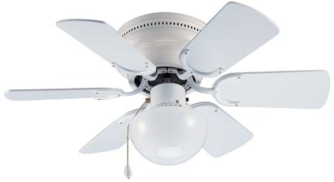 ceiling fan without light fixture winda 7 furniture