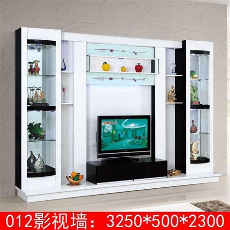 latest wall unit designs latest arrival plasma design led tv wall units 013 cheap