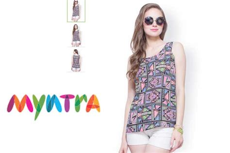 Myntra Gift Card Code Free - myntra yesbank cards offer get 10 cashback on myntra app through yes bank cards
