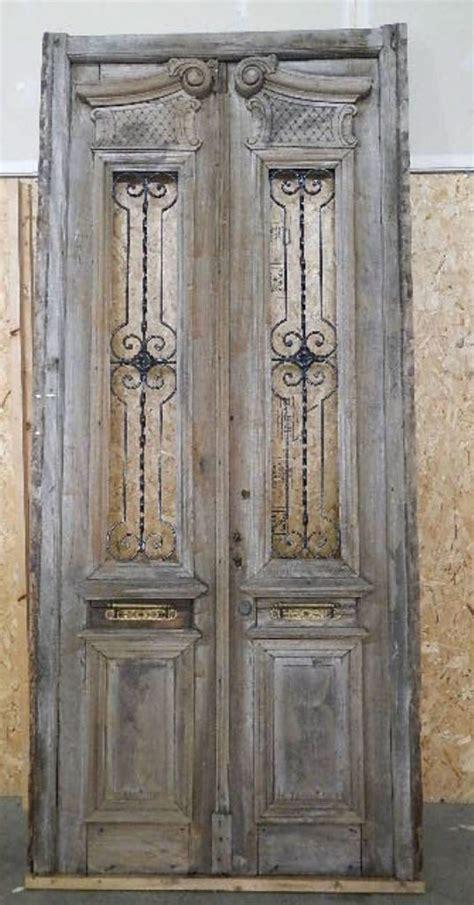 Vintage Interior Doors For Sale Antique Saloon Doors