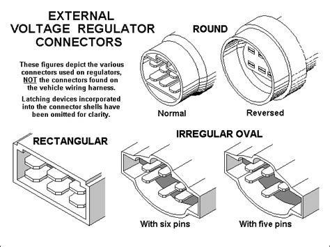 toyota alternator wiring diagram alternator wiring