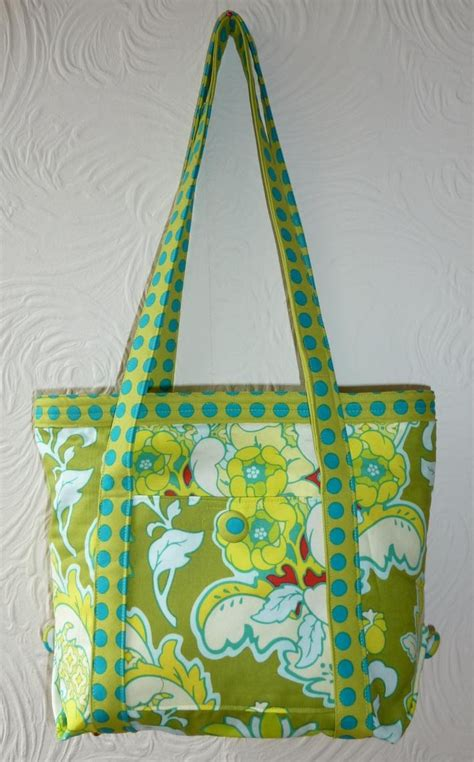 tutorial videos for quilting and tote bags tote bag tutorial quilt patterns pinterest bags