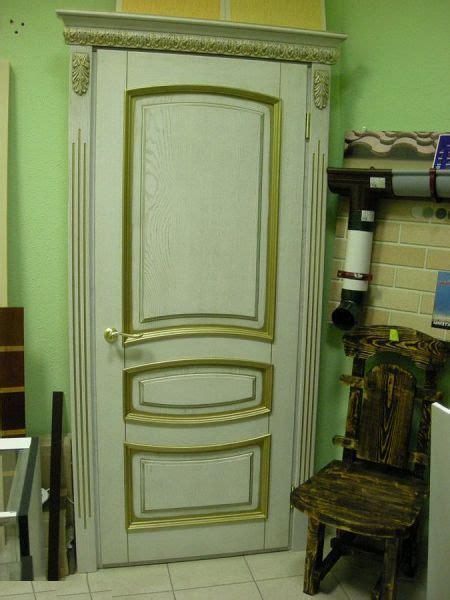 Beautiful Green Interior Wooden Door Beautiful Interior Doors