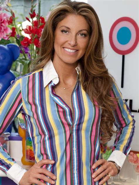 dylan lauren dylan lauren is bringing her candy bar the store to