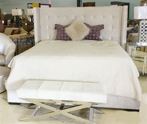 custom made beds horizon home furniture warehouse